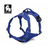 Truelove Anti Trek Tuig Royal Blue