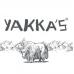 Yakka's