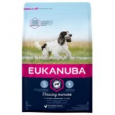 Eukanuba Active Adult Medium Breed Kip 18 kg